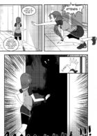 While : Chapitre 2 page 9