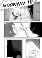 While : Chapitre 2 page 10