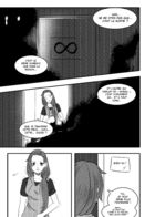 While : Chapitre 2 page 11
