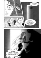 While : Chapitre 2 page 12