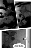 While : Chapitre 2 page 13