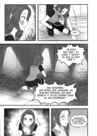 While : Chapitre 2 page 15