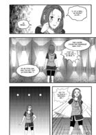 While : Chapitre 2 page 16