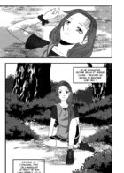 While : Chapitre 2 page 19