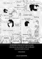 L'œil du Léman : Chapitre 1 page 2