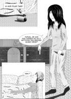 L'œil du Léman : Chapitre 1 page 3