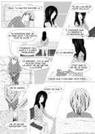 L'œil du Léman : Capítulo 1 página 4