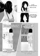 L'œil du Léman : Capítulo 1 página 5