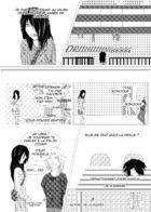 L'œil du Léman : Chapitre 1 page 8