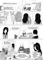 L'œil du Léman : Capítulo 1 página 9