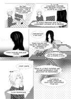 L'œil du Léman : Capítulo 1 página 10
