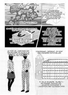 L'œil du Léman : Capítulo 1 página 12