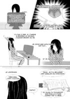 L'œil du Léman : Capítulo 1 página 13