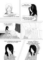 L'œil du Léman : Capítulo 1 página 14
