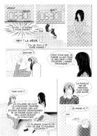 L'œil du Léman : Capítulo 1 página 15