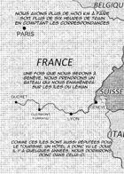 L'œil du Léman : Chapitre 1 page 17