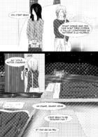 L'œil du Léman : Capítulo 1 página 19