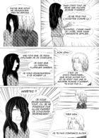 L'œil du Léman : Capítulo 1 página 21
