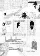 L'œil du Léman : Capítulo 2 página 6