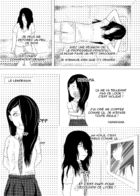 L'œil du Léman : Capítulo 2 página 7
