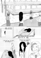 L'œil du Léman : Capítulo 2 página 8
