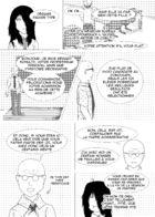 L'œil du Léman : Capítulo 2 página 9