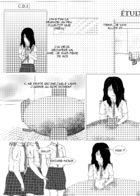 L'œil du Léman : Capítulo 2 página 10