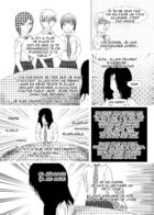 L'œil du Léman : Capítulo 2 página 11