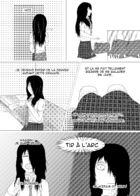 L'œil du Léman : Capítulo 2 página 13