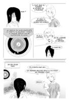 L'œil du Léman : Capítulo 3 página 10