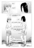 L'œil du Léman : Capítulo 3 página 12