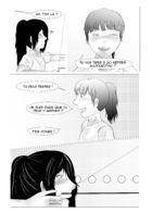 L'œil du Léman : Capítulo 3 página 19