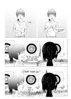 L'œil du Léman : Capítulo 3 página 20