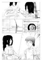 L'œil du Léman : Capítulo 3 página 21