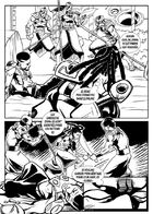 Aurion: l'héritage des Kori-odan : Chapter 6 page 4