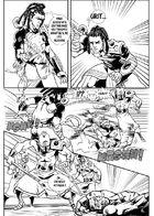 Aurion: l'héritage des Kori-odan : Chapter 6 page 5