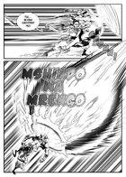 Aurion: l'héritage des Kori-odan : Chapitre 6 page 7