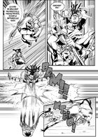 Aurion: l'héritage des Kori-odan : Chapitre 6 page 9