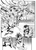Aurion: l'héritage des Kori-odan : Chapter 6 page 12