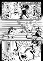 Aurion: l'héritage des Kori-odan : Chapitre 6 page 14