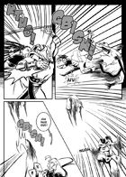 Aurion: l'héritage des Kori-odan : Chapitre 6 page 17