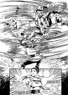 Aurion: l'héritage des Kori-odan : Chapitre 6 page 20