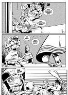 Aurion: l'héritage des Kori-odan : Chapitre 6 page 25