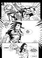 Aurion: l'héritage des Kori-odan : Chapitre 6 page 26