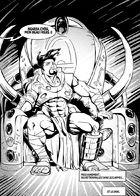 Aurion: l'héritage des Kori-odan : Chapter 6 page 27