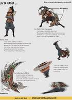 Aurion: l'héritage des Kori-odan : Chapitre 6 page 28