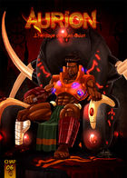 Aurion: l'héritage des Kori-odan : Chapter 7 page 1