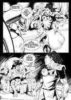 Aurion: l'héritage des Kori-odan : Chapter 7 page 3