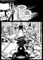 Aurion: l'héritage des Kori-odan : Chapter 7 page 6