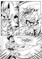 Aurion: l'héritage des Kori-odan : Chapter 7 page 8